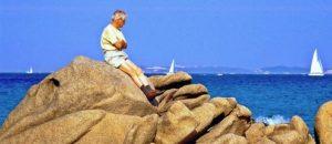 若者から高齢者まで:海外への移住に向いていない人