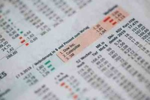 セミリタイアする為の資金を貯める方法