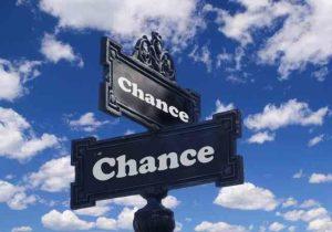早期退職してセミリタイアする前に確認すべき人生計画