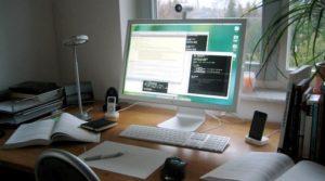 海外移住後の仕事:種類と働き方について