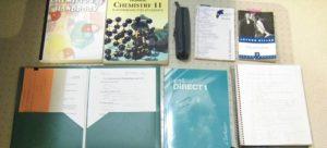 フィリピンの小学校や中学校の教科書について