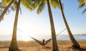 海外への転職:アメリカ求人サイト3選