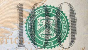 海外移住ブログを始めて分かった:収入確保って難しい!