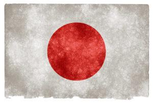 海外移住後も住民票を日本に残すべきか