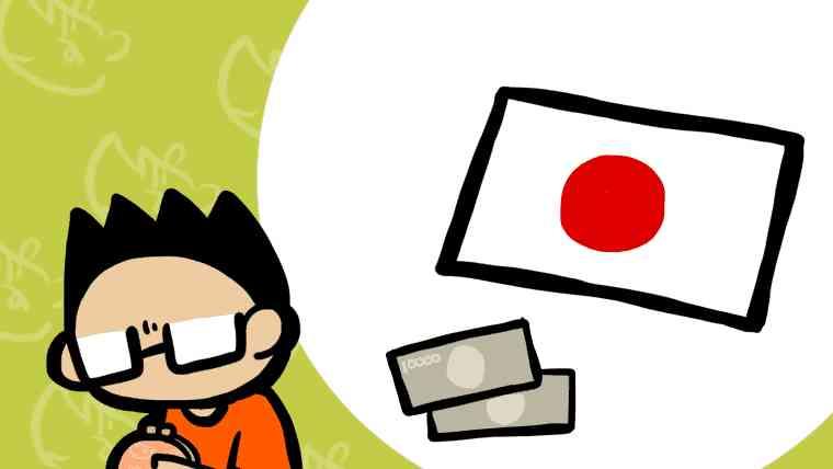セミリタイア後の年金について:日米年金制度の良い点とおすすめ商品