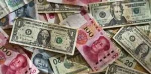 セミリタイア後の年金:アメリカの個人年金について