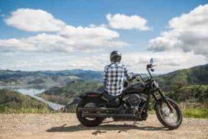 フィリピンで購入すべきバイク:おすすめは断然日本車