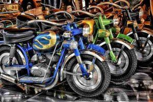 フィリピンで購入すべきバイク:日本と非日本車の比較