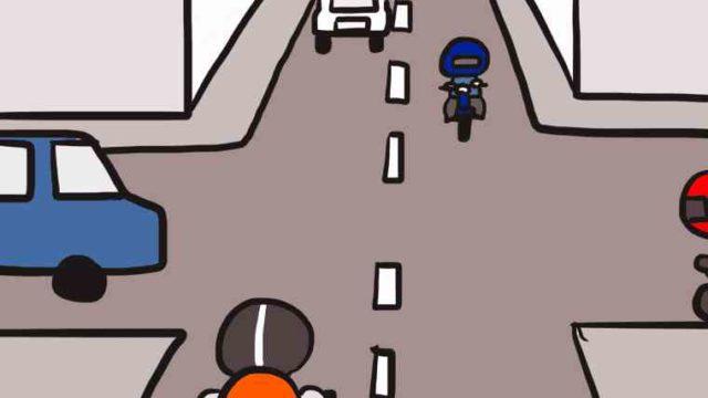 フィリピン地方都市の交通事情:移動手段はバイク車バス船電車の順