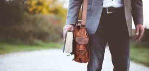 海外駐在員になる:アメリカ駐在へ短期で転職する方法