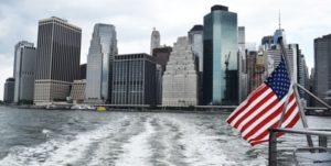 海外駐在員がアメリカで暮らす:赴任後にやること