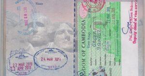 海外に移住したい!どの国の移住ビザがおススメか