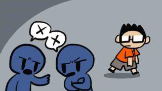 【悲報】フィリピンのインターネットは遅い!高速化する方法と費用