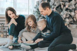 海外駐在は家族と一緒に行くべきか
