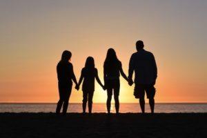 家族と海外駐在するべきか決める基準