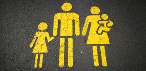 結局海外駐在は家族と一緒に行くべきか