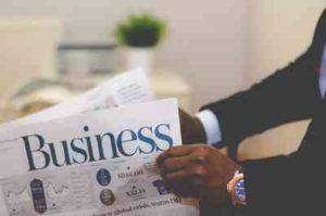 お金を投資し最速でセミリタイアするなら転職の検討を