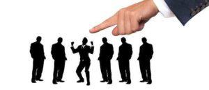 独身が早期リタイア&セミリタイア:就職先について