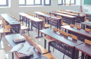 フィリピンの学習塾:公文式教育の科目について