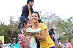 フィリピンに子連れ移住:母子留学の目的は何か