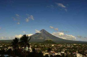 フィリピン地方都市への親子留学をおススメする理由