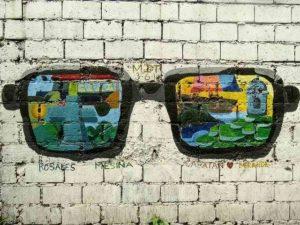 フィリピン地方都市に親子留学するデメリット