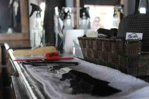 フィリピンの床屋と美容院:散髪費用について