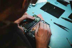 フィリピンでiPhone修理:学んだこと