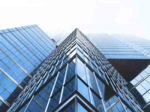 セミリタイア後の不動産投資:買う気になれない現実