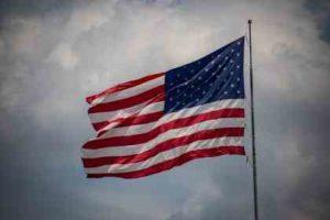 40代でアーリーリタイア:アメリカ駐在の給与が高い訳