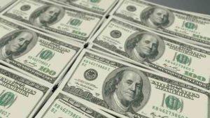 40代でアーリーリタイア:米国の給与や手当を徹底分析