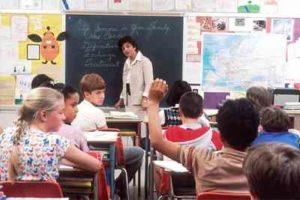 海外移住6ヶ月後で判明したフィリピン学校教育の特徴