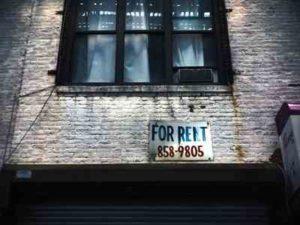 英語で賃貸の家探しする際に絶対必要な英会話力とは