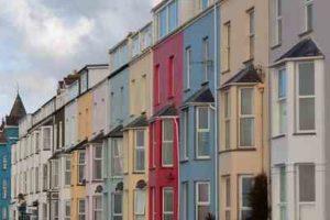 英語で賃貸の家探しをする具体的な方法
