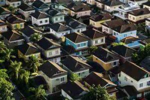 フィリピンの家やアパート:住宅4大注意点について