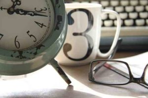 海外でのセミリタイア生活:休日スケジュールについて