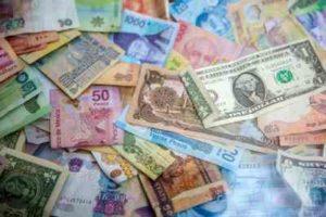 アーリーリタイアやセミリタイア生活:既婚の資産貯金額