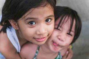 フィリピン地方都市の生活費:既婚者編