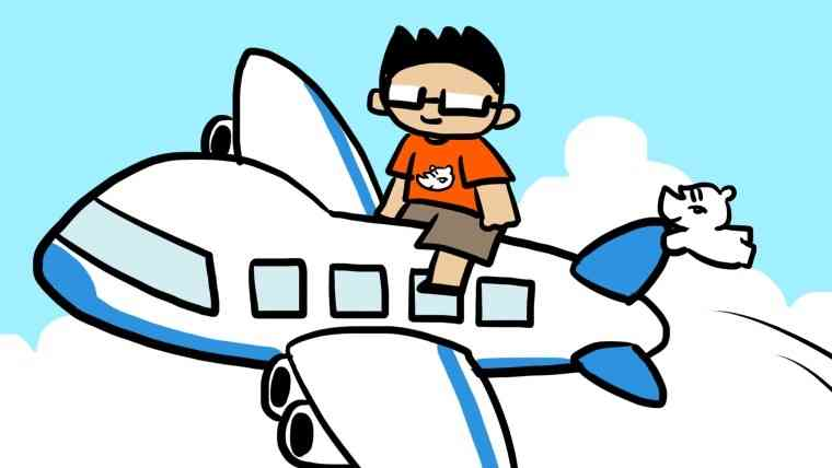 フィリピン航空で成田と羽田からマニラやセブへ:格安航空券との評判比較