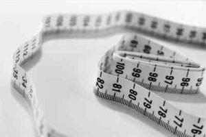 40代のダイエットに効果的なラジオ体操と今後の課題