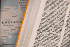 海外就職に必要な英語力:心配無用な訳
