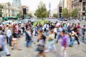 定年後の海外移住:人間関係と対処法について