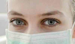 フィリピンで風邪や下痢に:予防策について