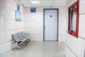 フィリピンで風邪や下痢に:病院に行くのか