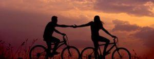 海外駐在員の恋愛事情:注意点について