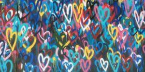海外駐在員の恋愛事情:付き合い方について