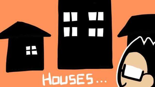 【体験談】フィリピンの賃貸物件:地方の家賃相場と賃貸事情のホンネ