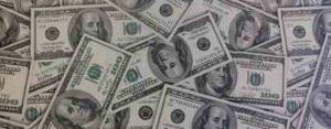 アメリカ駐在の生活費:高いが貯金も増える