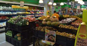 フィリピン自炊生活:海外での販売価格について