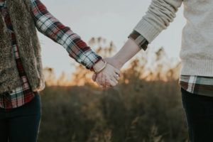 夫婦でセミリタイア:必要な生活費について